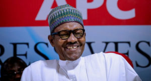 APC part looks for revision of constitution to permit President Buhari challenge third term