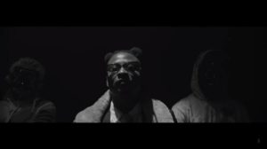 VIDEO: Shaydee – Badman