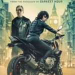 Movie: The Courier (2019)