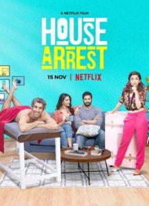 Movie: House Arrest (2019) [Indian]