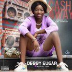 Debby Sugar – Cash Away