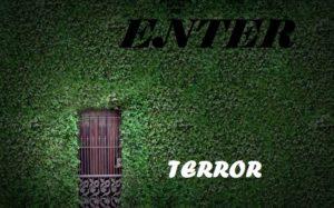 Terror – Enter