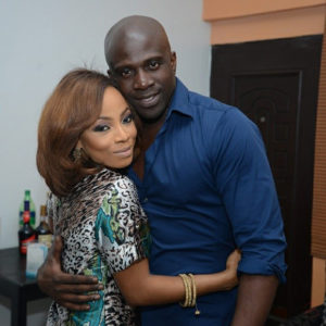 I left, centered around my fantasies – Toke Makinwa uncovers what she did subsequent to understanding her ex Maje Ayida was reliably undermining her