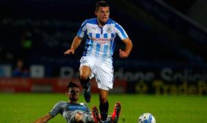 FootballerJordan Sinnott dies after 'being assaulted' hours before match