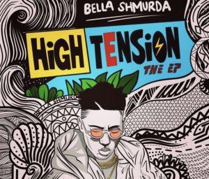 Bella Shmurda – Ginger Me