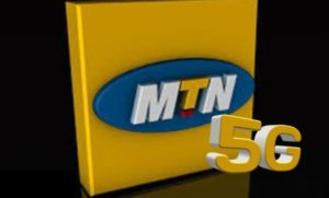 MTN Introduces 5G Network – Here's How Fast It Is & What To Expect (Watch Video)