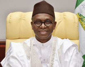 BREAKING!!! Kaduna State Government Begins Hunt For 2,000 Unregistered Private Schools