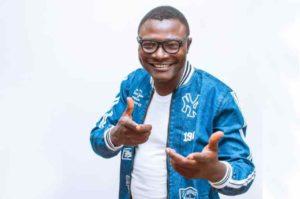 [Audio + Video]: Makay Olaniyi — Jesu Lori Street (Jesu n gbala)
