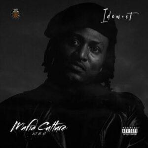 Idowest – Jah