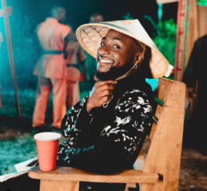 Nigerians Drag Davido For Addressing Chioma As 'Mama IFY' On Her Birthday, See Epic Reactions
