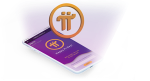 Earn Money from Home With No Funds: Join Pi Network