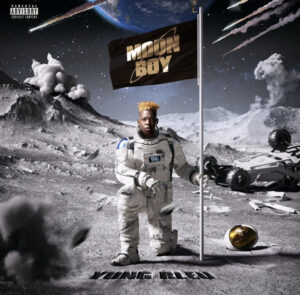 Yung bleu – Way More Close ( Stuck in a box ) Ft Big Sean