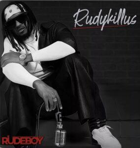 Rudeboy – Ayoyo