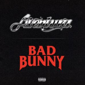 Aventura & Bad Bunny – Volví