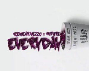 Icewear Vezzo Ft. Future – Everyday