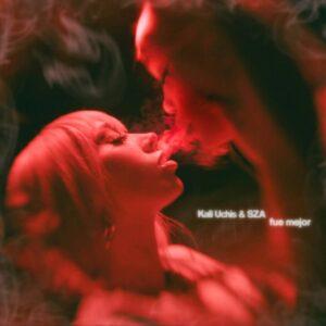 Kali Uchis Ft SZA – Fue Mejor (Remix)