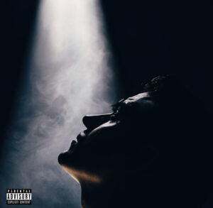 G-Eazy – Faithful ft. Marc E. Bassy