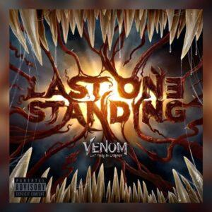 Skylar Grey – Last One Standing Ft Eminem, Mozzy & Polo G