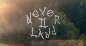 Andy Mineo – Never Land II [ Full Album ]