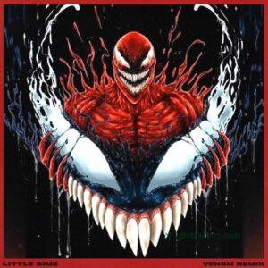 Little Simz – Venom (Remix)