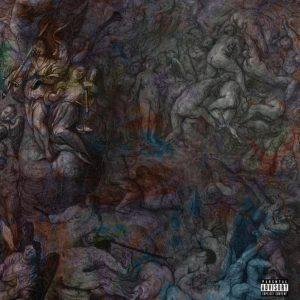 Neek Bucks – Invisible Scars [ Full Ep ]