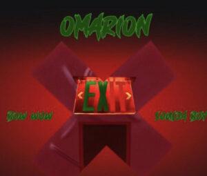 Omarion – Ex Ft. Bow Wow & Soulja Boy
