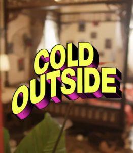 Timaya Ft Buju – Cold Outside
