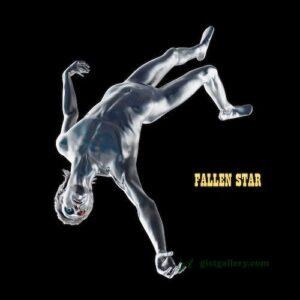 The Neighbourhood – Fallen Star