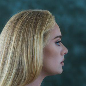 Adele – 30 [ Full Album ]