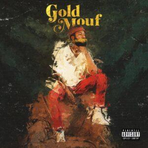 Lute – Gold Mouf [ Full Album ]