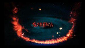MARKUL – Syrena